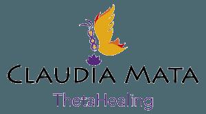 Claudia Mata Thetahealing