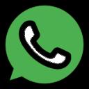 +34 622 04 09 28 (Whatsapp y Llamadas)